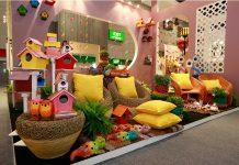 พิสูจน์ง่าย..ง่าย สีทาบ้านปลอมหรือเปล่า? | Creative Econ เว็บไซต์เศรษฐกิจสร้างสรรค์