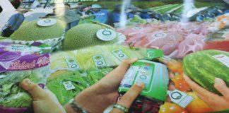 ผู้ส่งออกอาหาร...โปรดทราบ กฎเหล็ก FSMA สหรัฐ | Creative Econ เว็บไซต์เศรษฐกิจสร้างสรรค์
